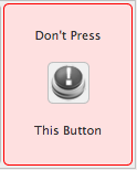 History Erasure Button.